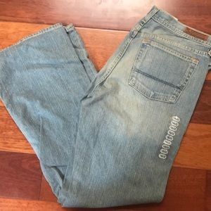 Polo by Ralph Lauren Jeans - NWT Polo Jeans Co. RL stretch Kelly Jean - 14x32